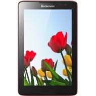 Lenovo A5500 3G (59-413850) (red)