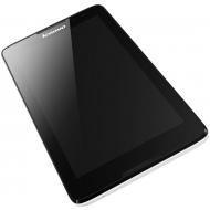 Lenovo A5500 3G (59-413864) (white)